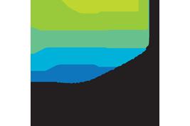 Mednarodno razvojno sodelovanje Slovenije